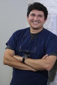 Dr. Taral T. Mehta